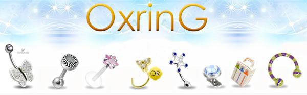 oxring