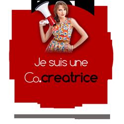 logo co-créatrices Lalutotale