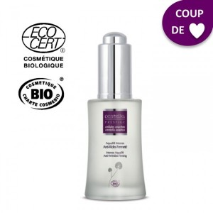 Centella Aqualift Intense sérum hydratant lissant anti âge