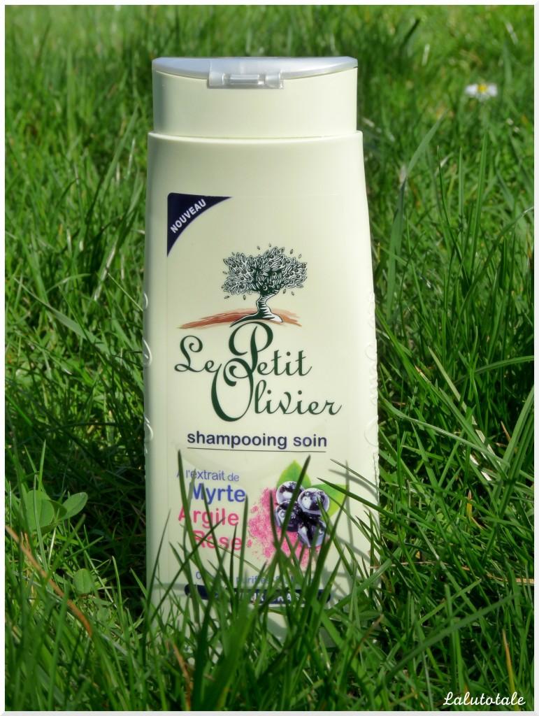 LPO-shampoo - 1