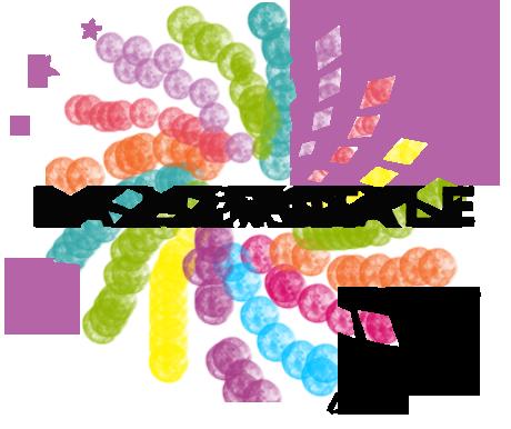 Lalutotale blog FAQ bannière logo