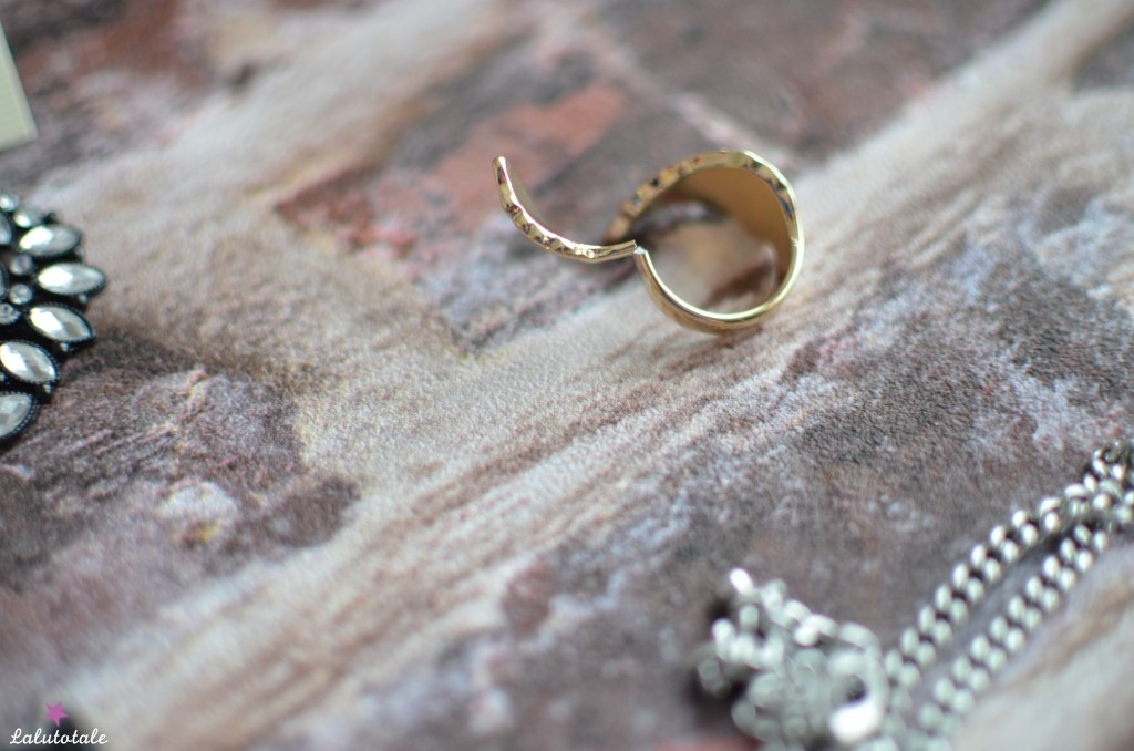 Revue avis dahlia box DahliaBox sélection bijoux