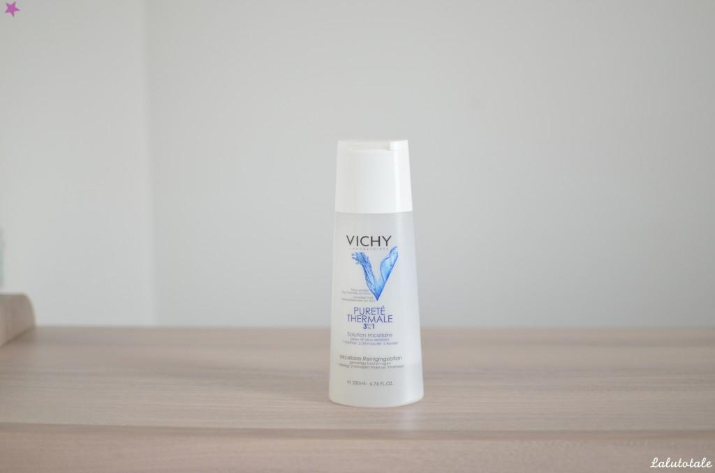 Vichy - 6