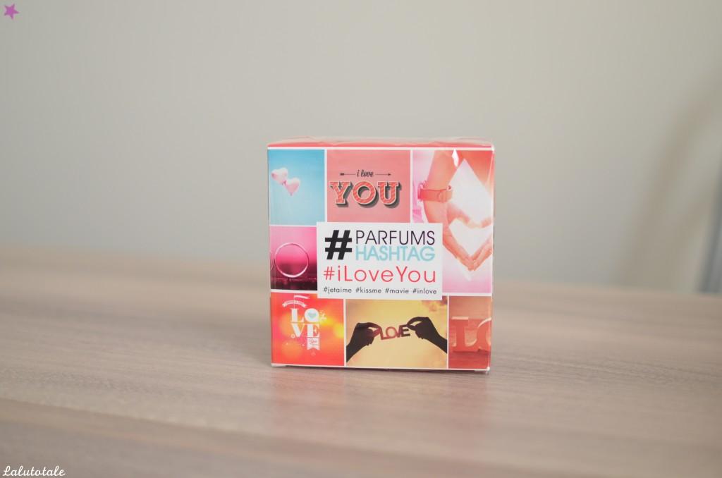 haul boîte à lettres partenaires partenariats produits beauté octobre