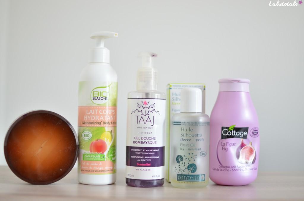 disparitions mars 2016 beauté cosmétos cosmétiques produits