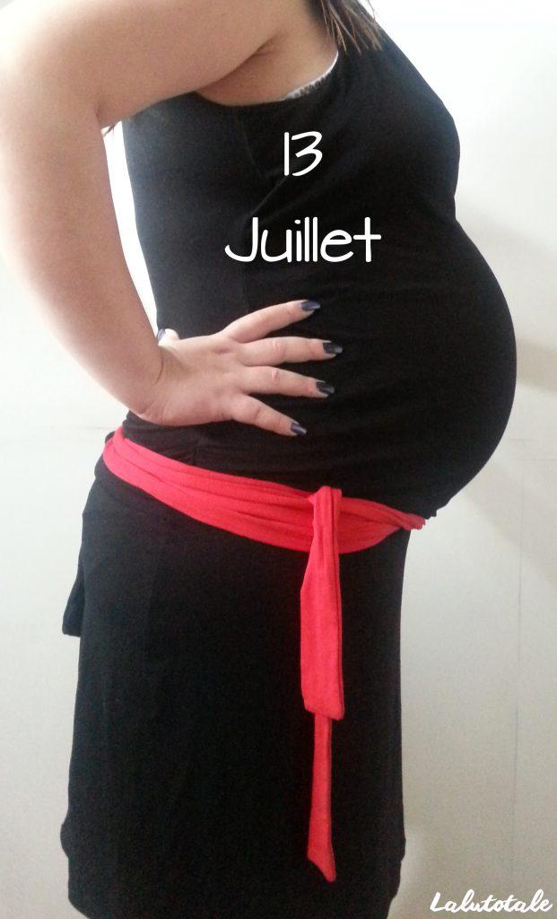 mode grossesse enceinte fashion vêtements maternité enseignes boutiques