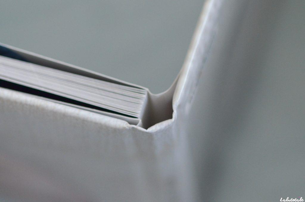 Webprint Prentu livre objet impression photo en ligne