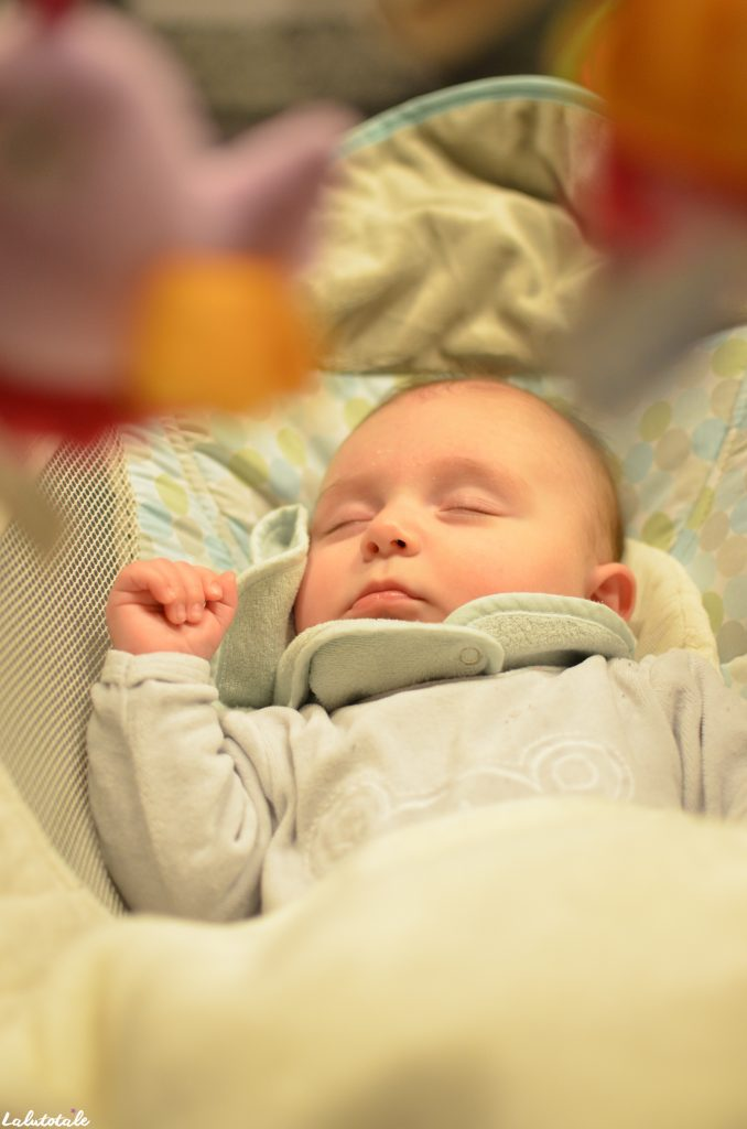parentalité bébé enfant sommeil co-dodo cosleeping cododo lit parents