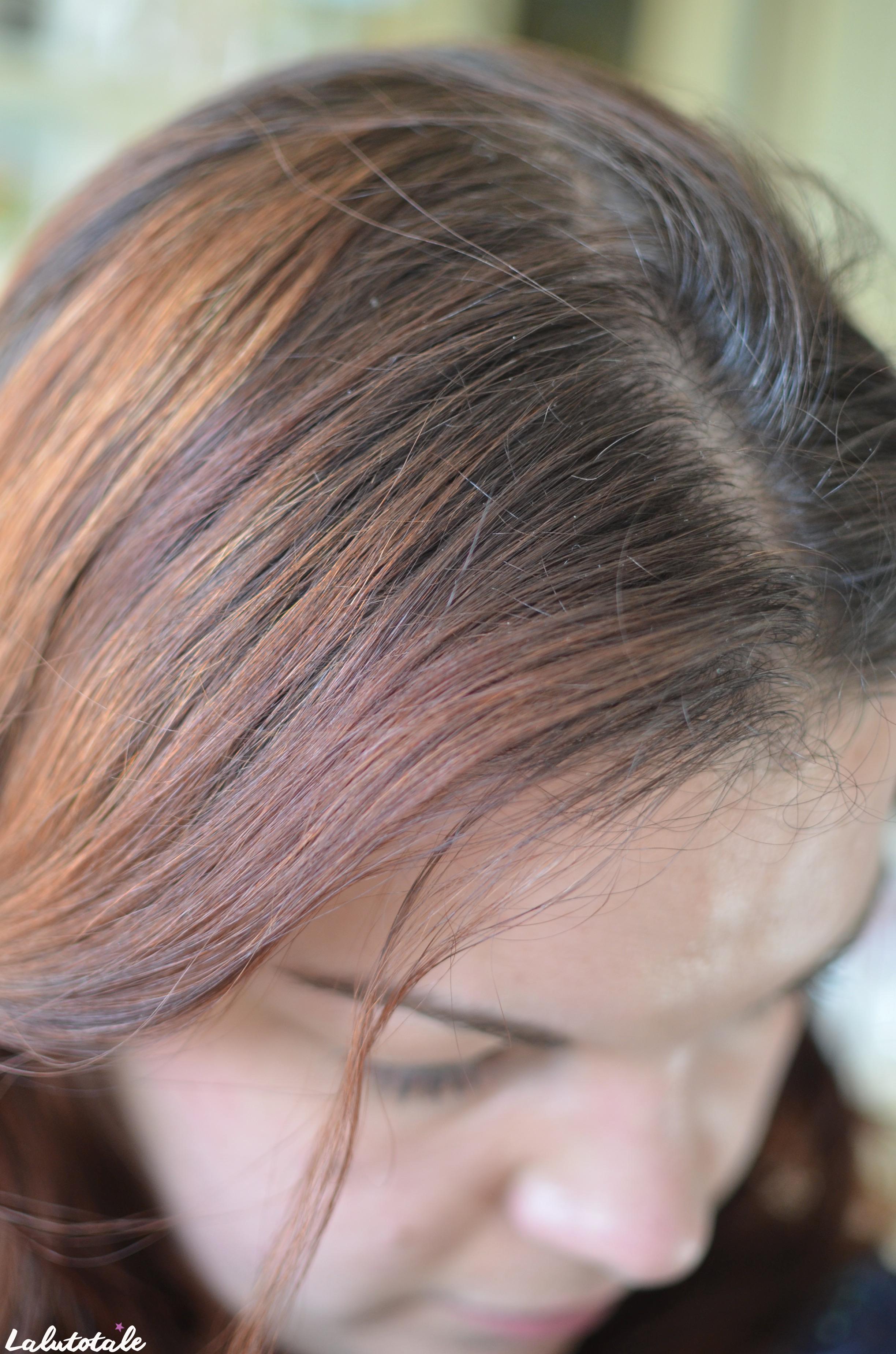 ( CATTIER ) Le vinaigre de romarin : assaisonnement de choix ou shampooing Bio miracle pour cheveux gras ?