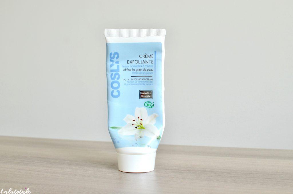 disparitions produits beauté cosmétos mai 2017