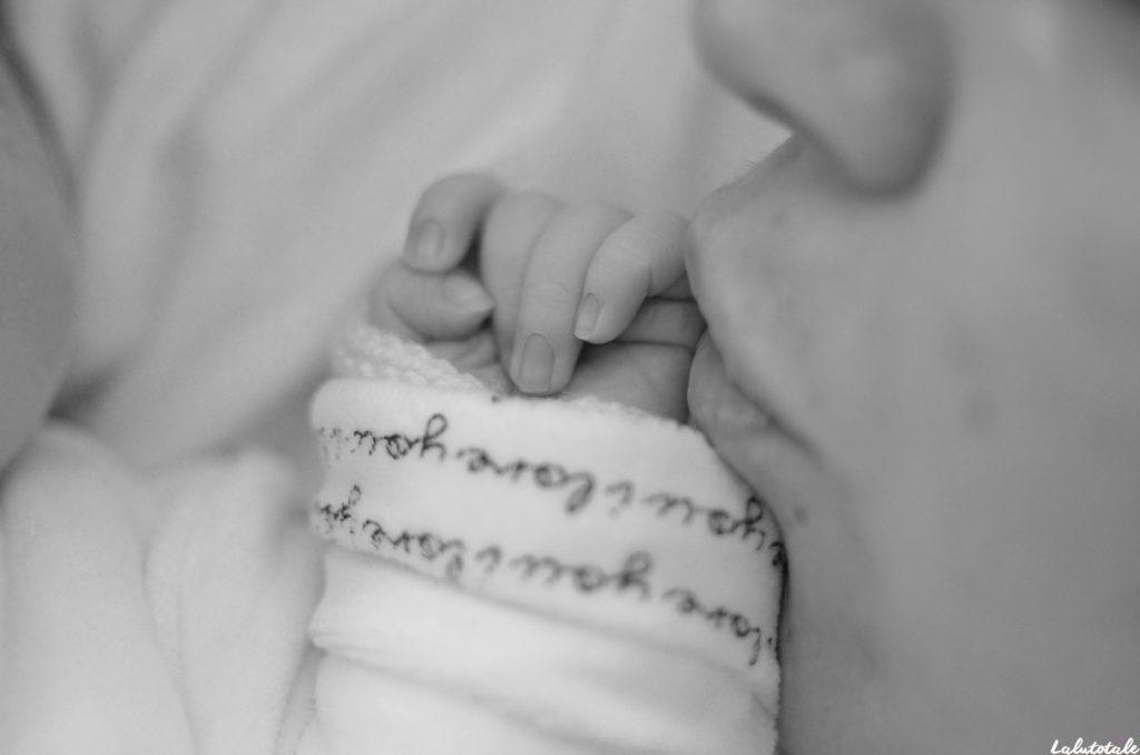 prénom bébé enfant parentalité maternité grossesse