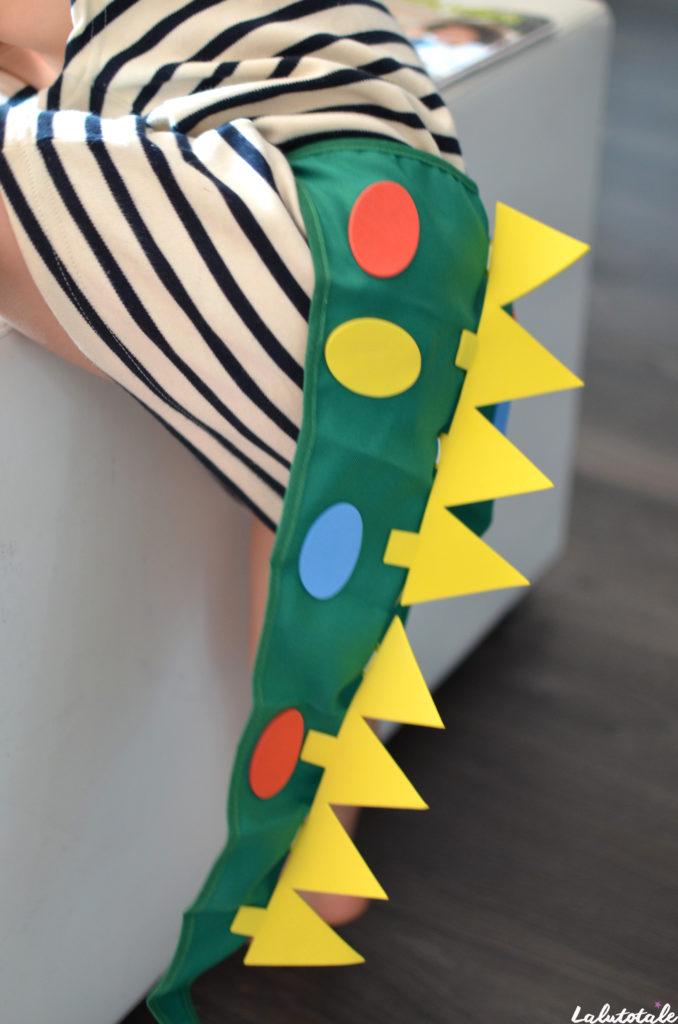 toucanbox box créativité enfants activités