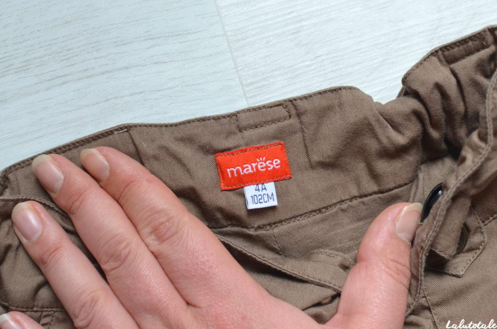 rose indigo site vêtements enfants occasion pas chers