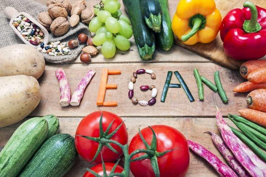 vegan veganisme définition végane