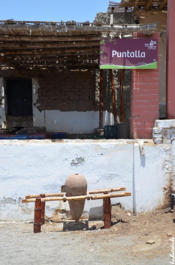 Pérou voyage tourisme circuit Ica désert buggy Nazca géoglyphes