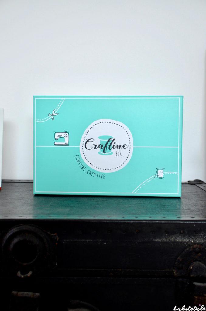 haul boite lettres produits cosmétiques beauté février