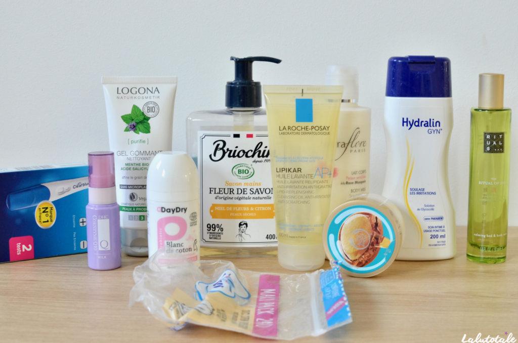 produits beauté cosmétiques disparus terminés mai 2019 disparitions