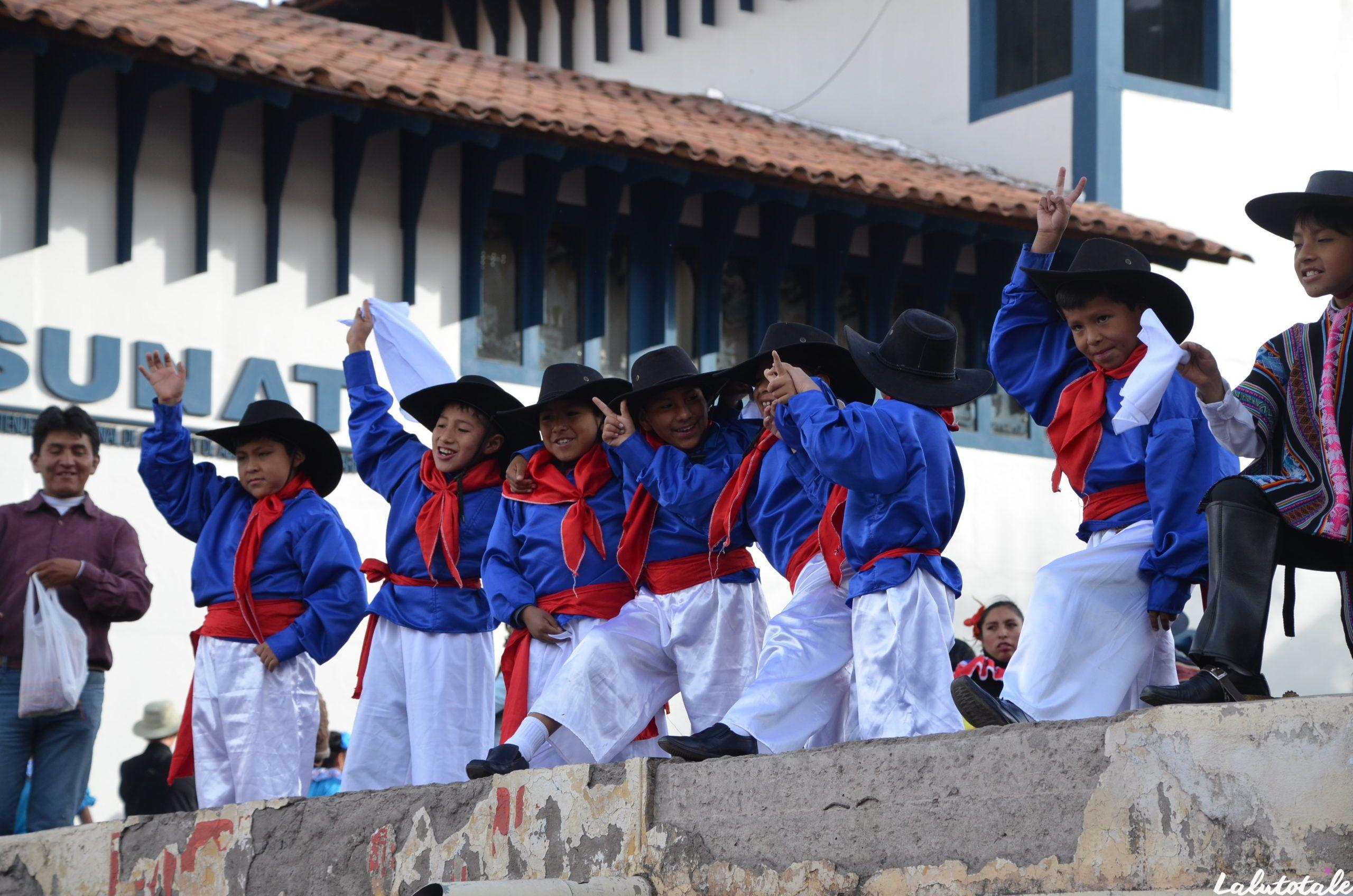 (PÉROU Jour 10 la suite ) Retour à Cuzco, atelier de bijoux et soirée péruvienne 💃.