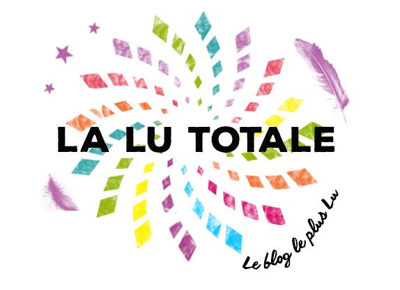La Lu Totale